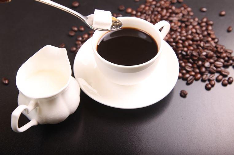 astuces pour détartrer naturellement une cafetière