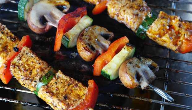trucs astuces pour barbecue