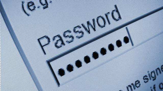 Astuce pour bien choisir son mot de passe et protéger ses données