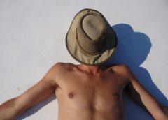 Trucs et astuces pour se rafraîchir sans climatisation l'été